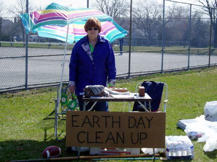 earthweek2005