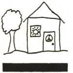 cropped-occpehr-logo.jpg