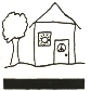 occpehr logo for website